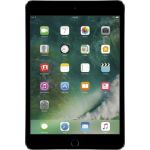 Apple - iPad mini 4 Wi-Fi 128GB